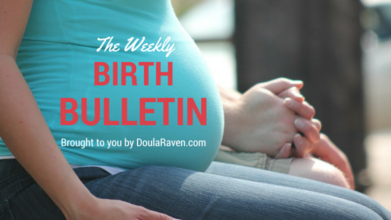 Birth Bulletin