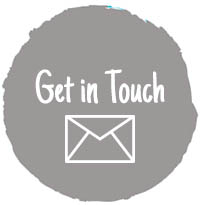 getintouch